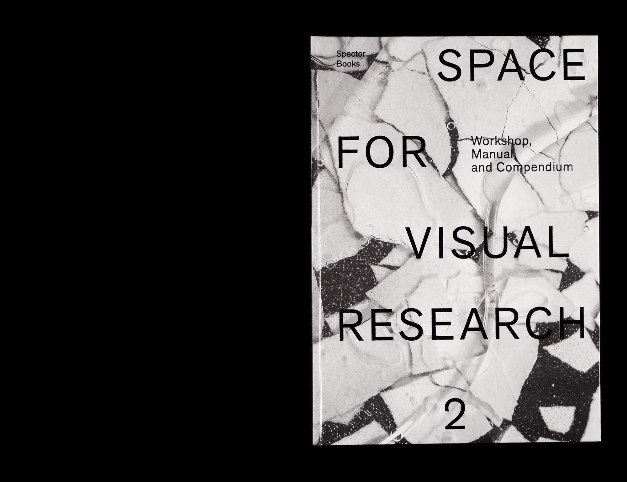 Space for Visual Research 2 | Spector Books